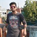 Abhishek Agarwal photo