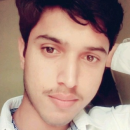 Ayush Jangid photo