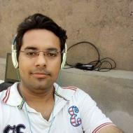 Gaurav Kalra photo