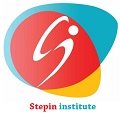 Stepin Institute photo