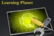 Learning Planet photo