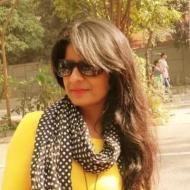 Shiksha Y. photo
