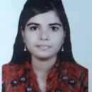 Rekha Maurya photo