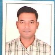 Sudhir Kumar German Language trainer in Hyderabad