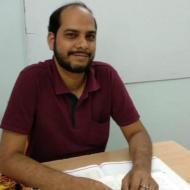 Mohan Prabhakar Pathak photo