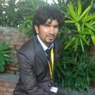 Vinod Kumar .Net trainer in Faridabad