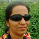 Shubhada P. photo
