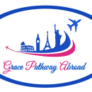 GRACE PATHWAY ABROAD photo