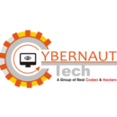 Cybernaut-Tech photo