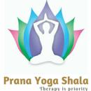 Prana Yoga Shala photo