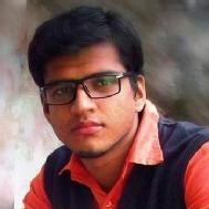 Nikhil Bhardwaj photo