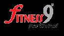 Fitness9 Gym photo