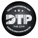 DTP The Gym photo