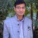 Yogesh Vyas photo
