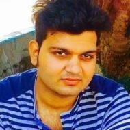 Gaurav Thakur photo