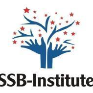 SSB Institute Ghatkoper photo