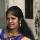 Srilakshmi Ganta photo