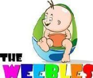The Weebles photo