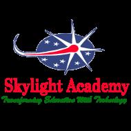 Skylight Academy photo