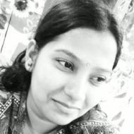 Sushmitha D. photo