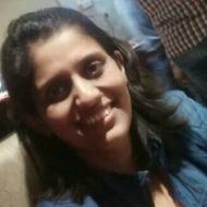Pragya I. Soft Skills trainer in Pune