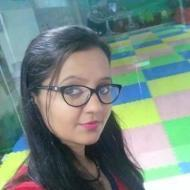 Amandra Class I-V Tuition trainer in Ghaziabad