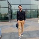 Uday Kumar photo