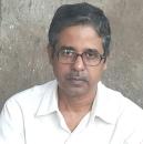 Ramprasad Mahapatra photo