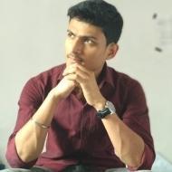 Gaurav Priyadarshi photo