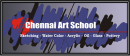 Chennai Arts School photo