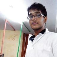 Anik Misra Class 11 Tuition trainer in Kolkata
