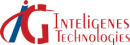 Inteligenes Technologies photo