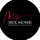 Mix Sense photo