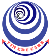 Future Care Learning Academy NISM institute in Bangalore