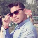 Ravi Ranjan Kumar photo