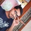 Nishant Singh photo