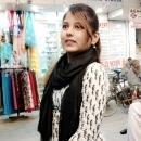 Aparna photo