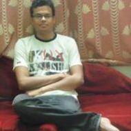 Vivek Naik photo