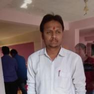 Kamal Shinde photo