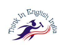 Think In English India Spoken English institute in Dehradun