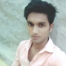 Pankaj Nayan photo