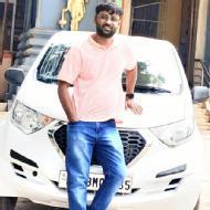 Shashidhar Kannada Language trainer in Bangalore
