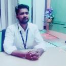 Parmeshwar Bharat Kalwale photo