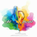 Harshit Singh photo