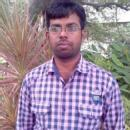 Laxmikanth Akkam photo