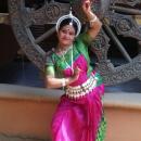 Sukanya Ghosh photo