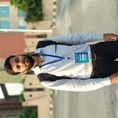Jayesh J. photo