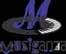 Musiganza photo