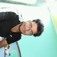 Raunak Sharma Quantitative Aptitude trainer in Chandigarh