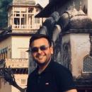 Abhinav Singhal photo